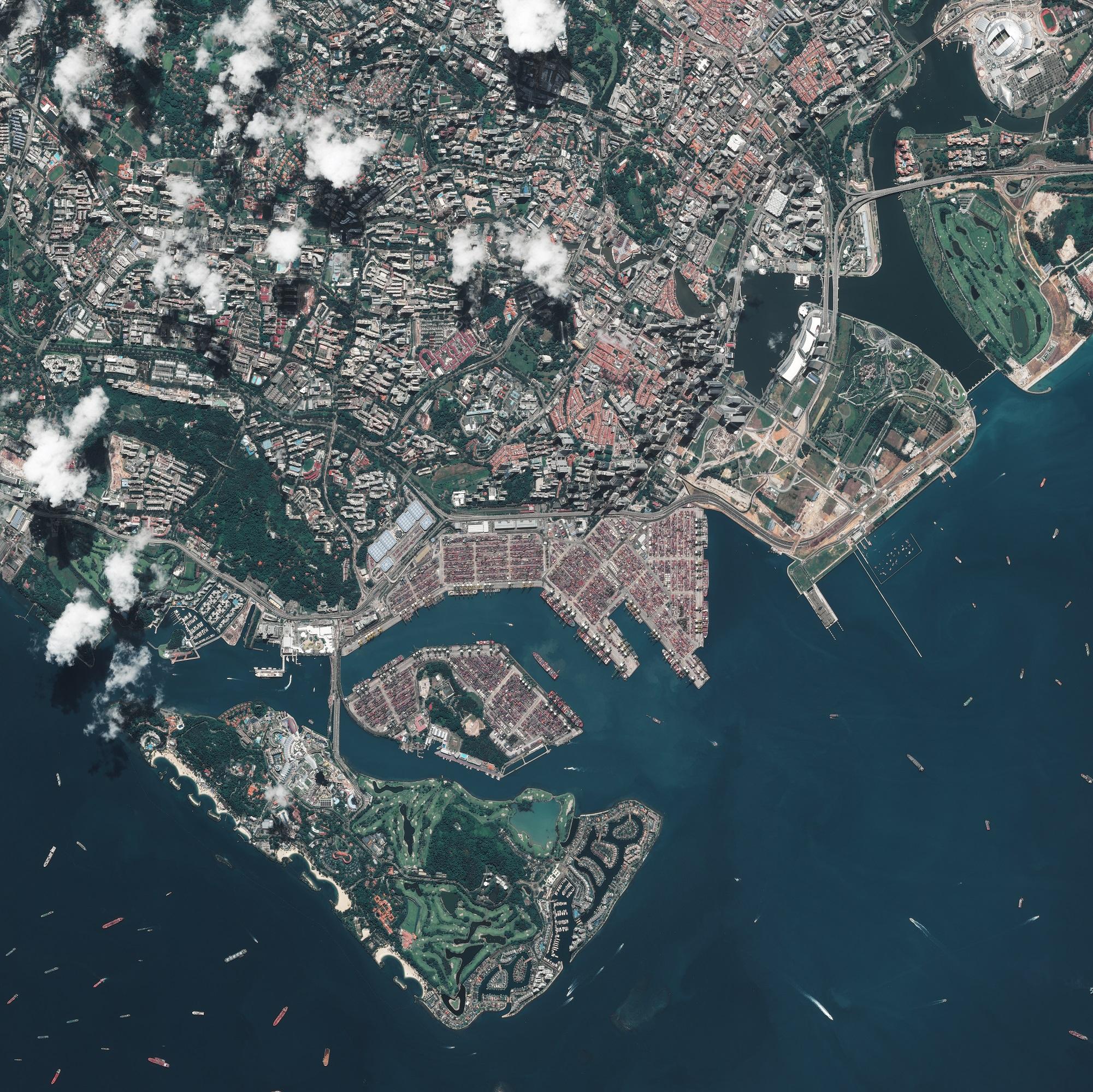 is_pleiades2015_singapour-marina-bay-v2_2000px.jpg