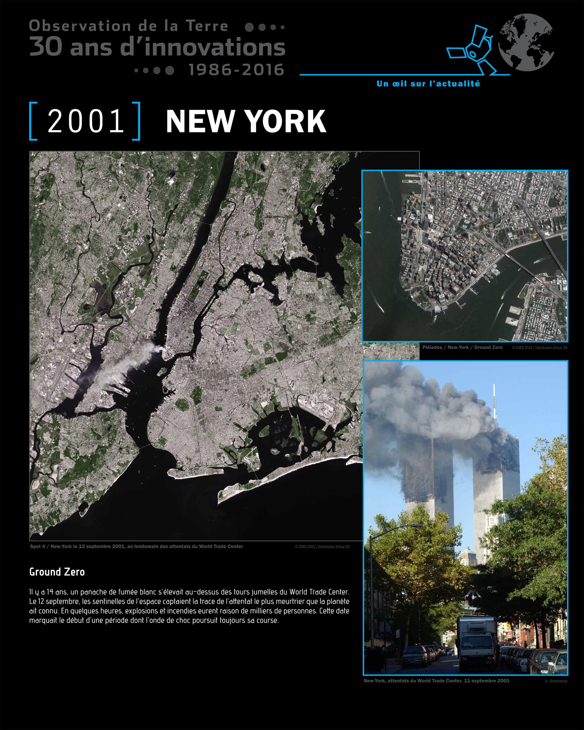 is_spot-30ans-new-york-6.jpg
