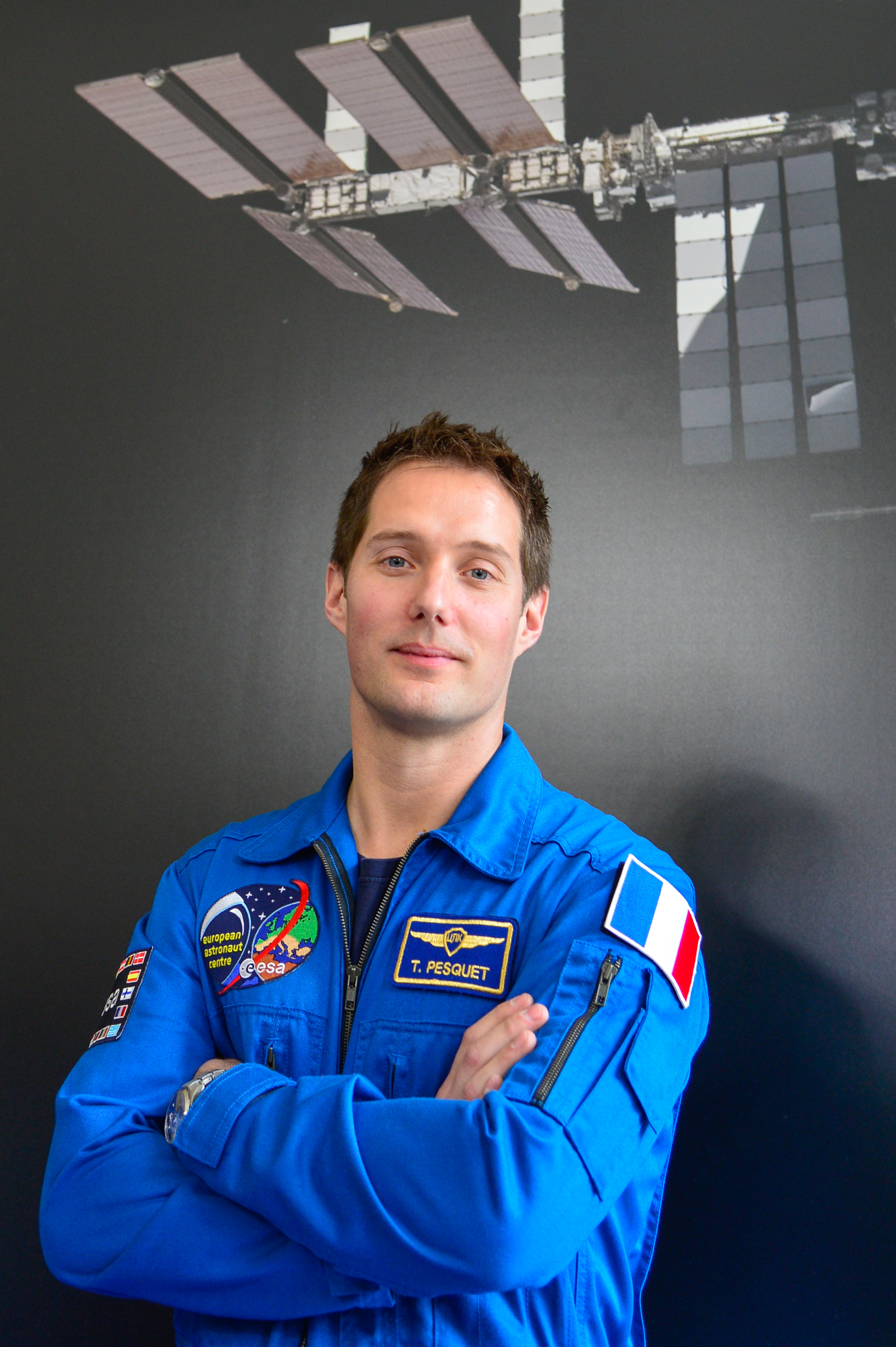 prx_thomas_pesquet_has_been_assigned_to_a_long-duration_mission_to_the_iss1.jpg