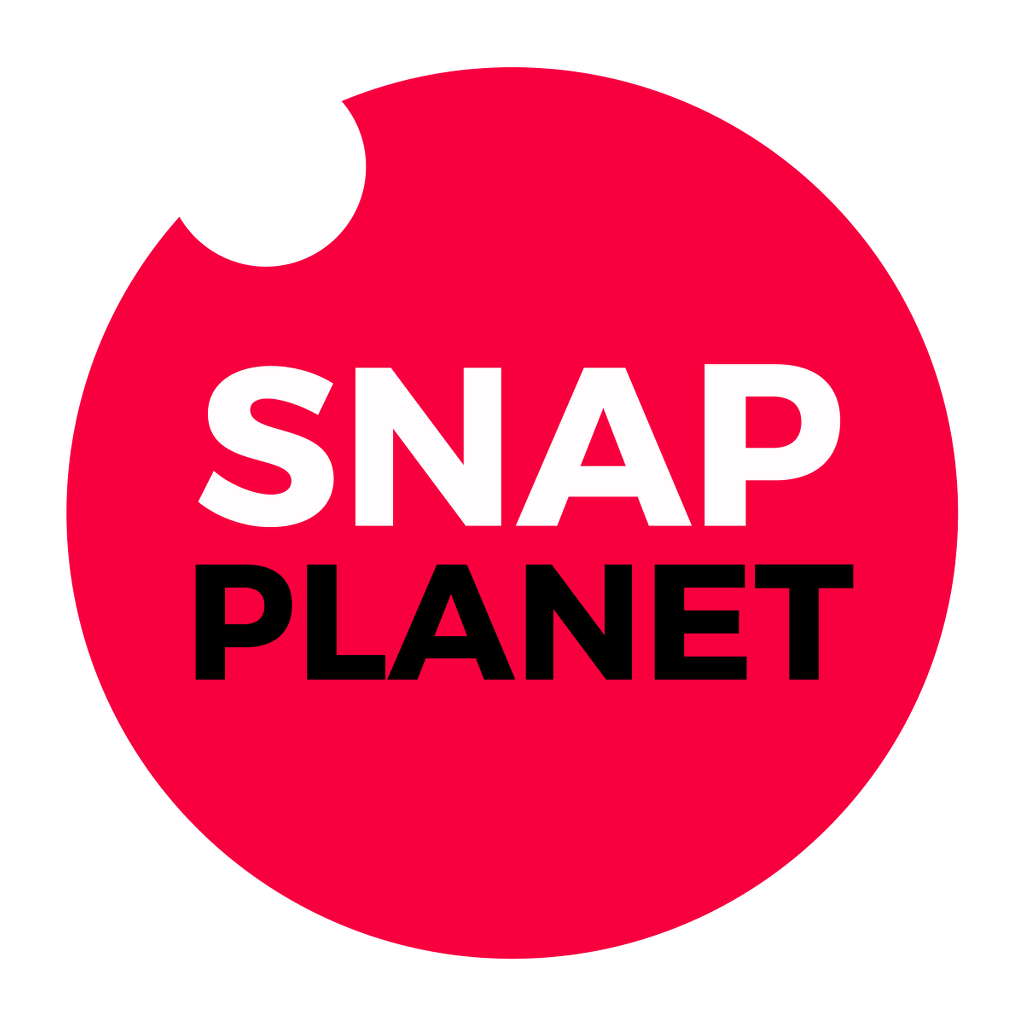 is_esabic_logo_snapplanet.png