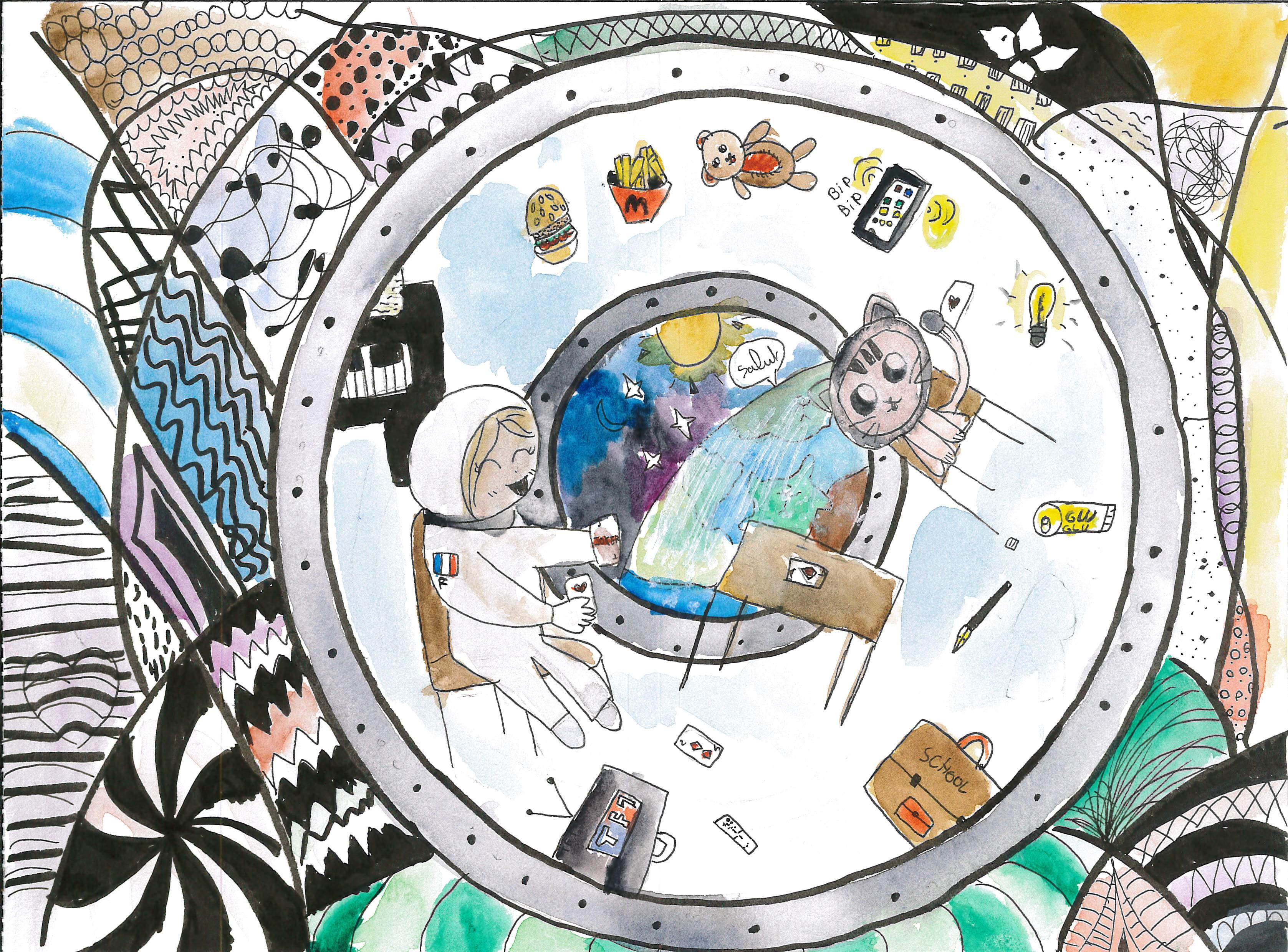 prx_imagine_ta_vie_dans_un_vaisseau_spatial_coup_de_coeur_3.jpg