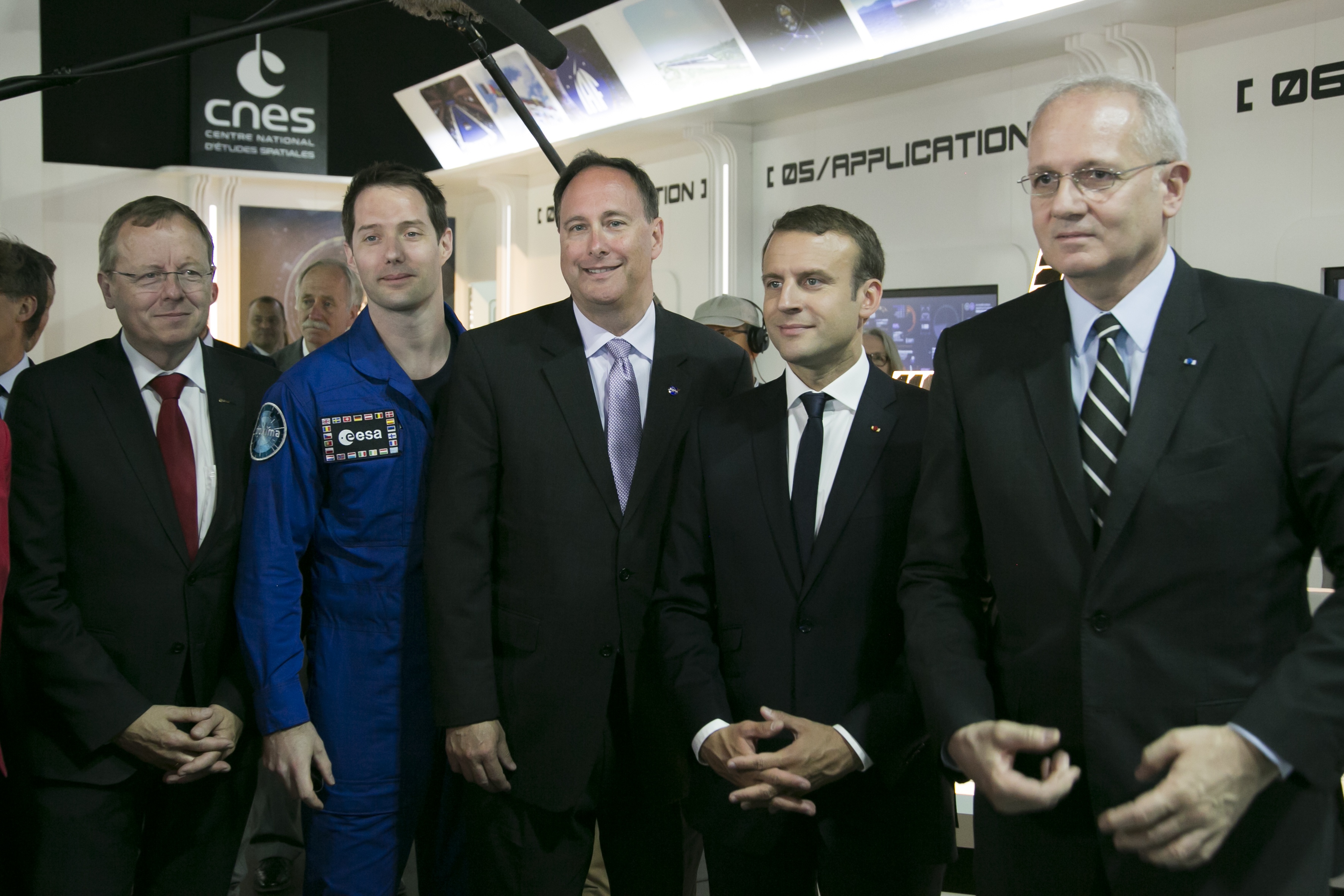 is_inauguration_le_bourget_0001.jpg