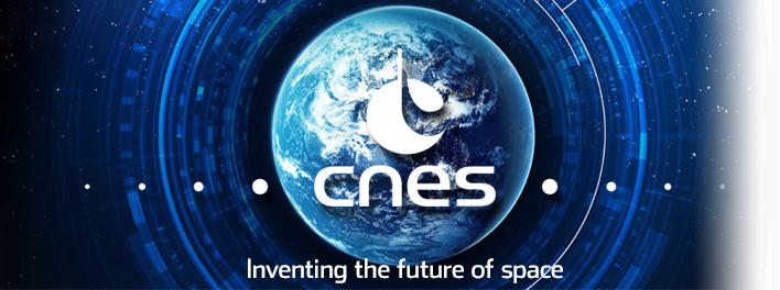 is_inventer_espace2017_ban_en.png