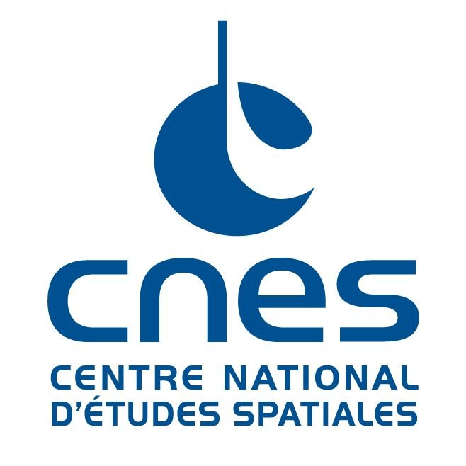 is_logo_cnes_logo_6.jpg