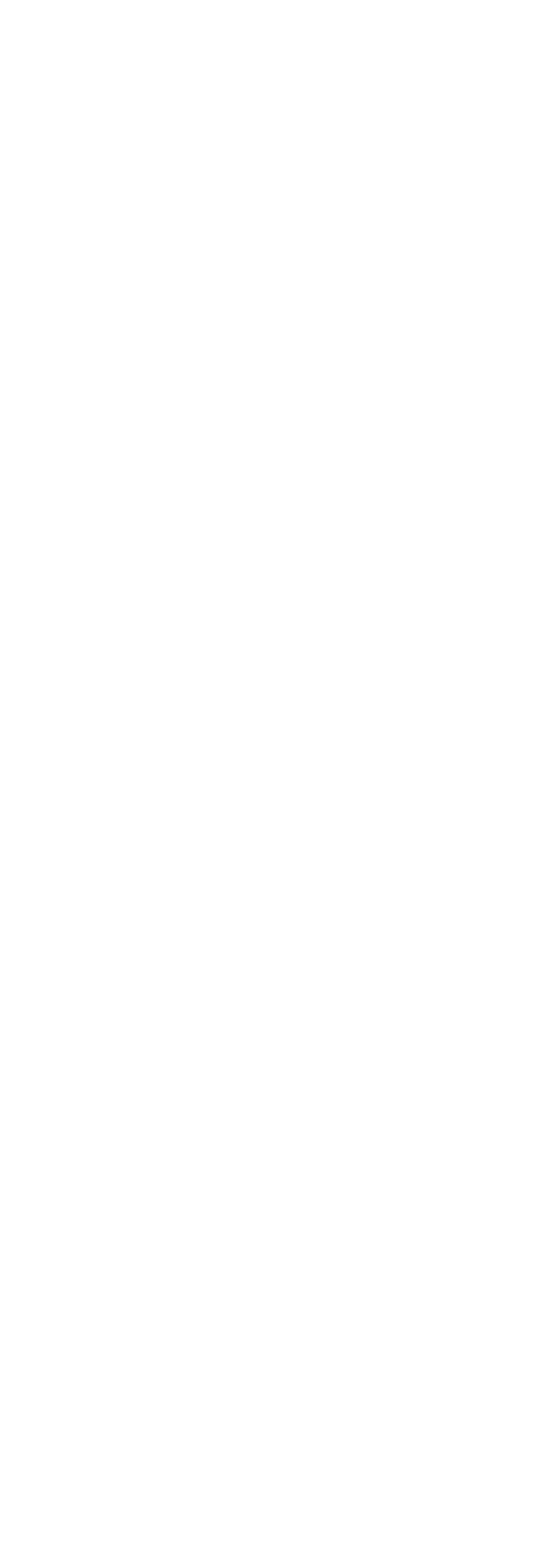 is_logo_2017_logo_charte_carre_blanc.png
