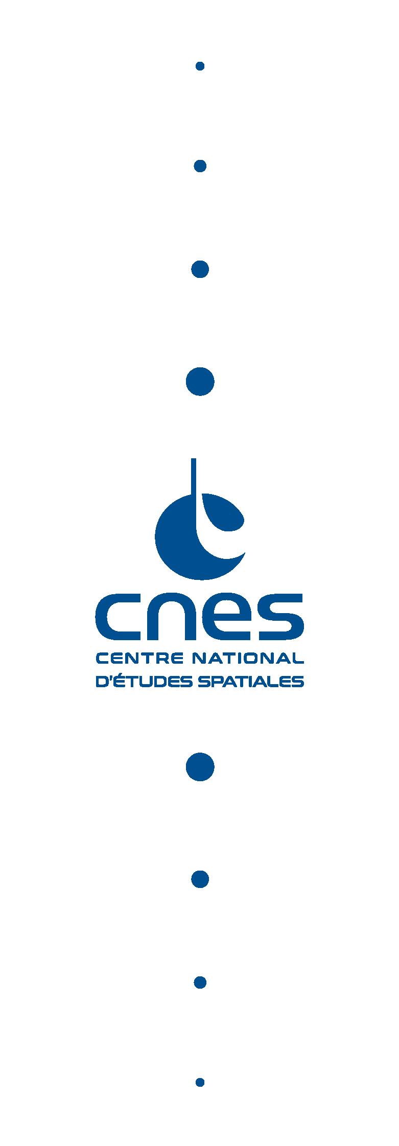 is_logo_2017_logo_charte_carre_bleu.png