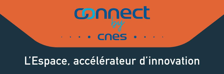 ep_connect_logo.jpg