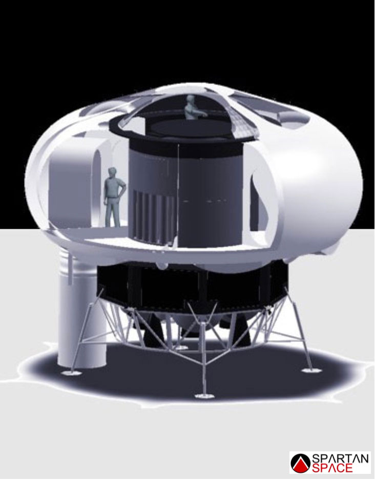 gp_spaceship_fr_habitat_gonflable2.jpg