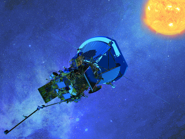 SolarProbePlus_NASA.jpg