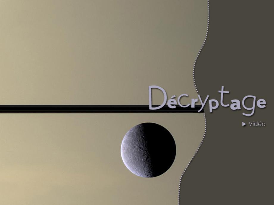 decryptage_saturne-rhea1.jpg