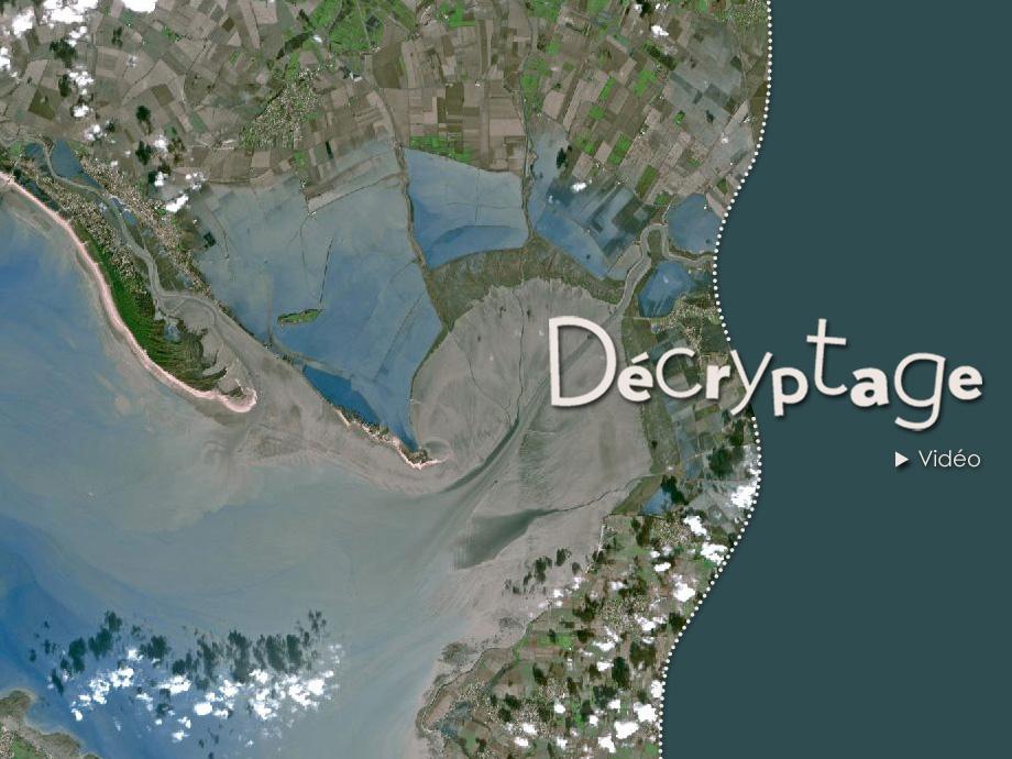 decryptage_xynthia_spot.jpg