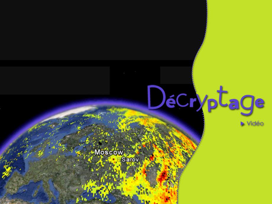 decryptage-feux-russie.jpg