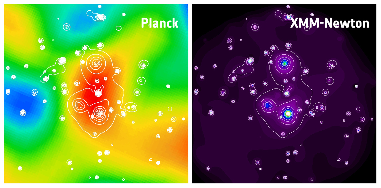 PLANCK_XMM_supercluster.jpg