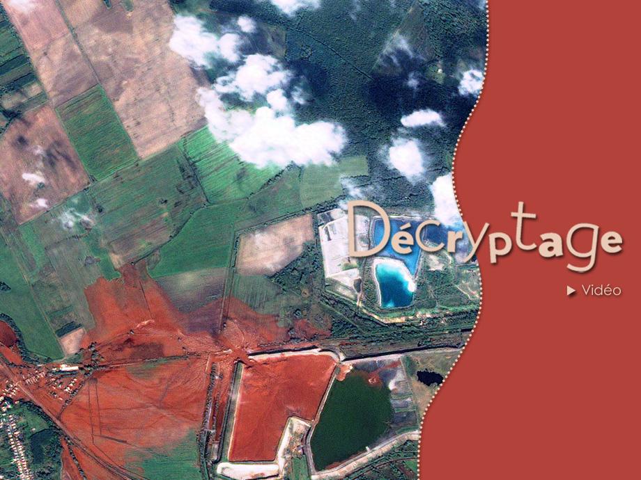 decryptage_boues-rouges.jpg