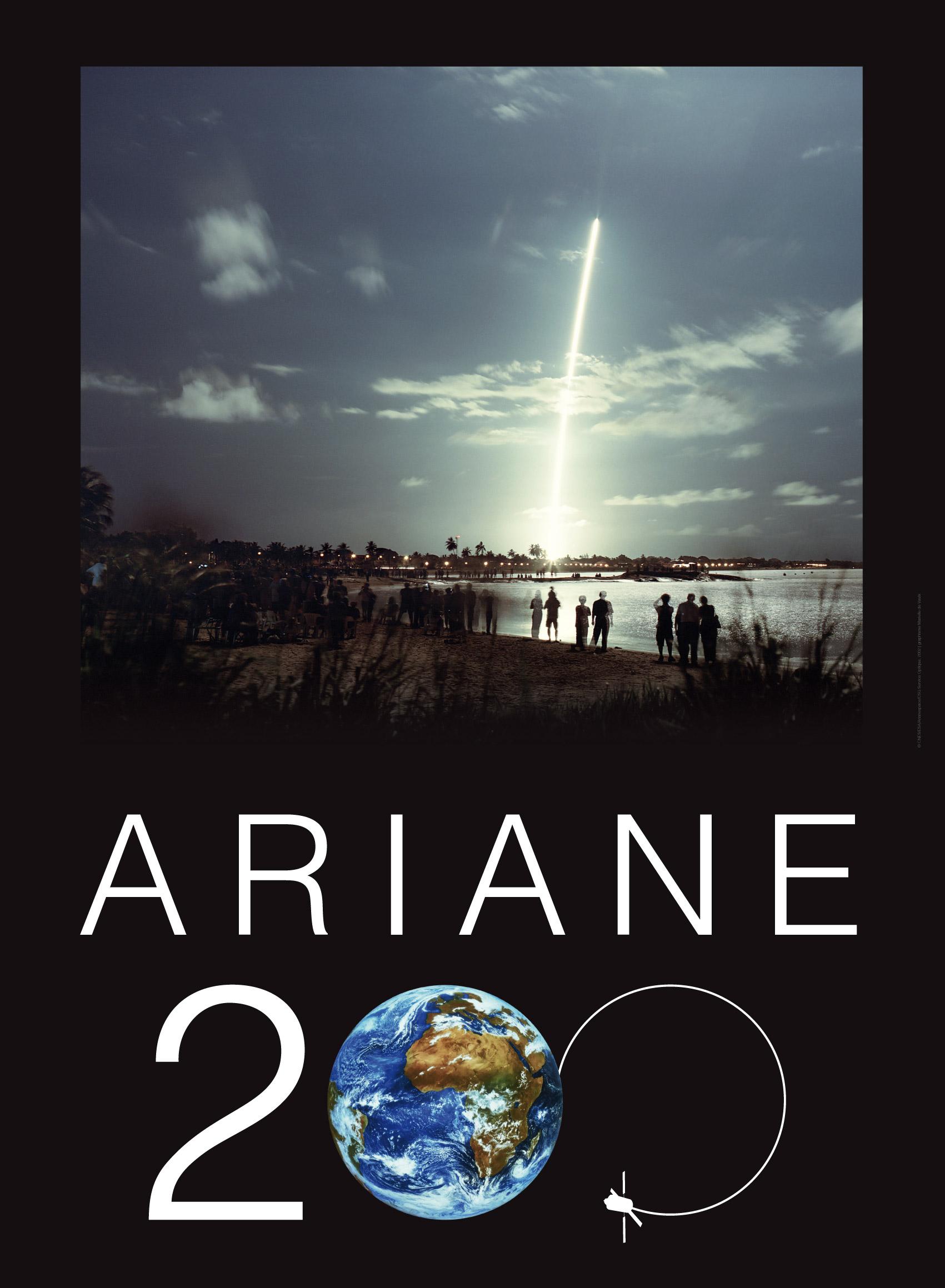 Ariane_200_poster_V2.jpg