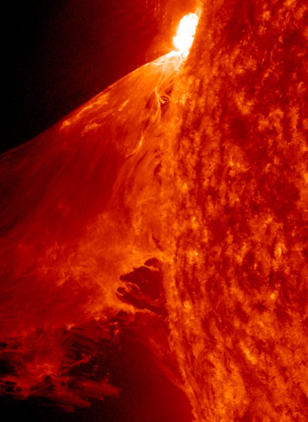 sdo-eruption.jpg