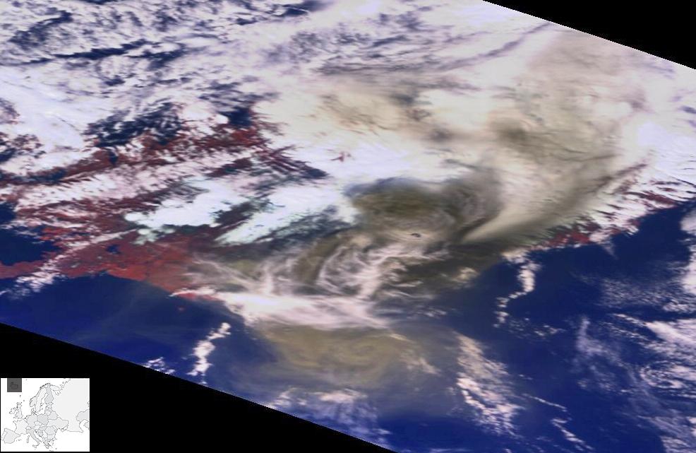 Iceland_Volcano_V220110522225B3B2B0proj.jpg