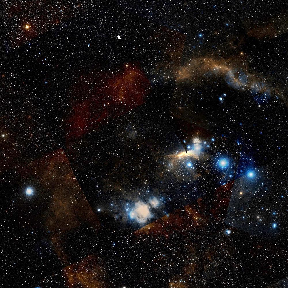 Orion_DSS_H.jpg
