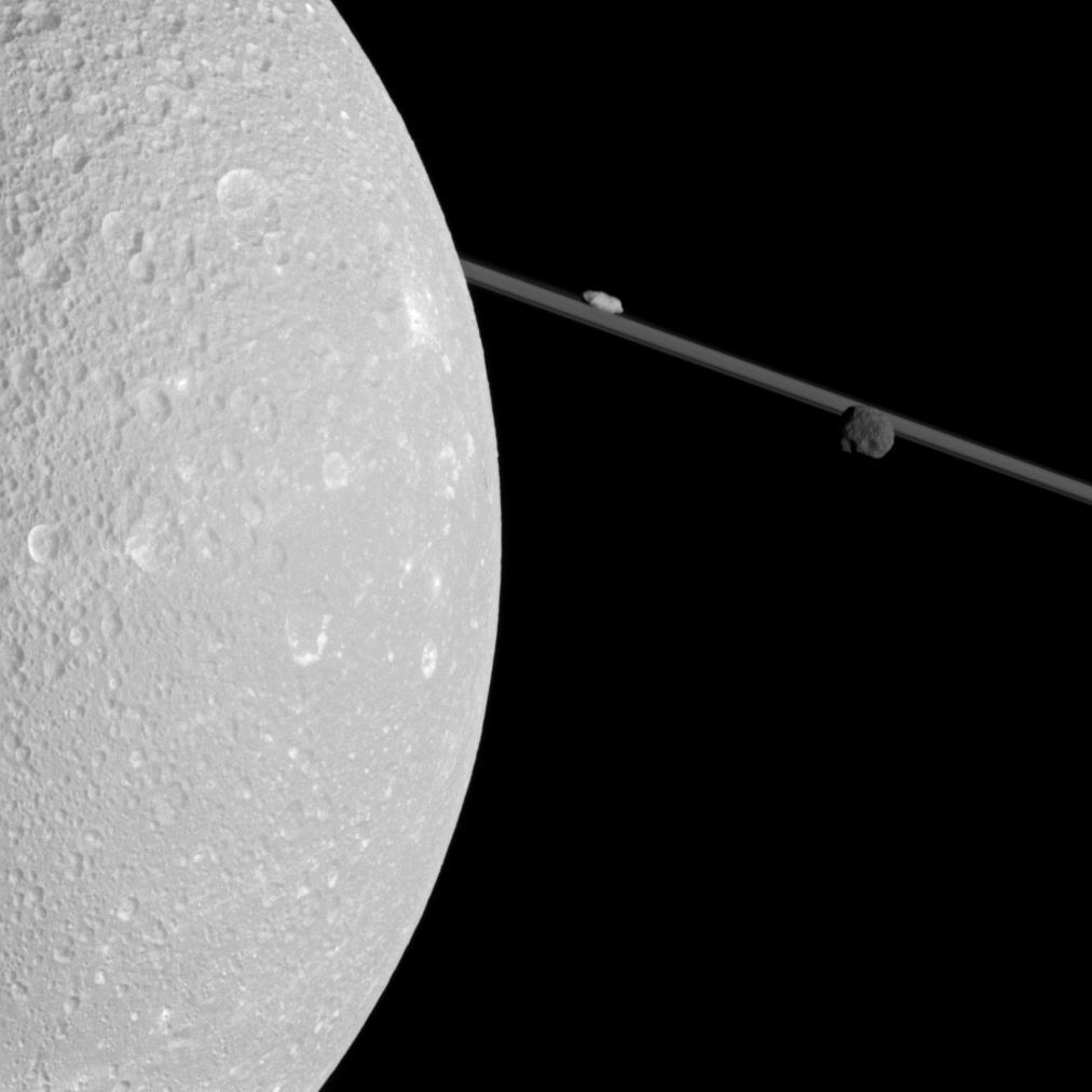 cassini_satellites_saturne.jpg