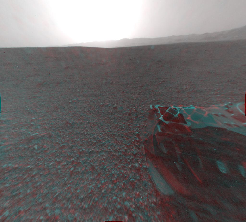 curiosity-3D-sol.jpg