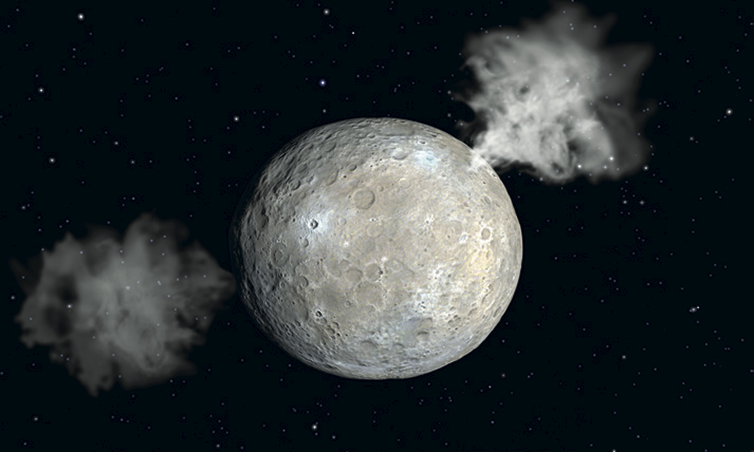 Asteroid-Ceres-with-twin-014.jpg
