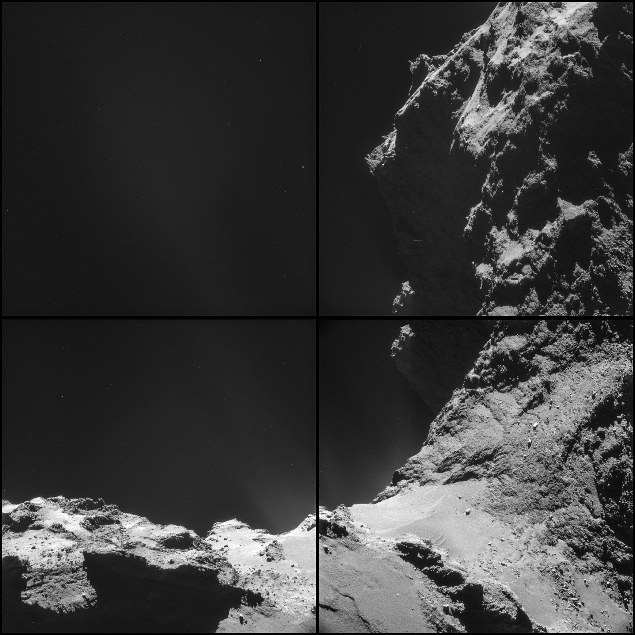 Comet_on_18_October_NavCam.jpg
