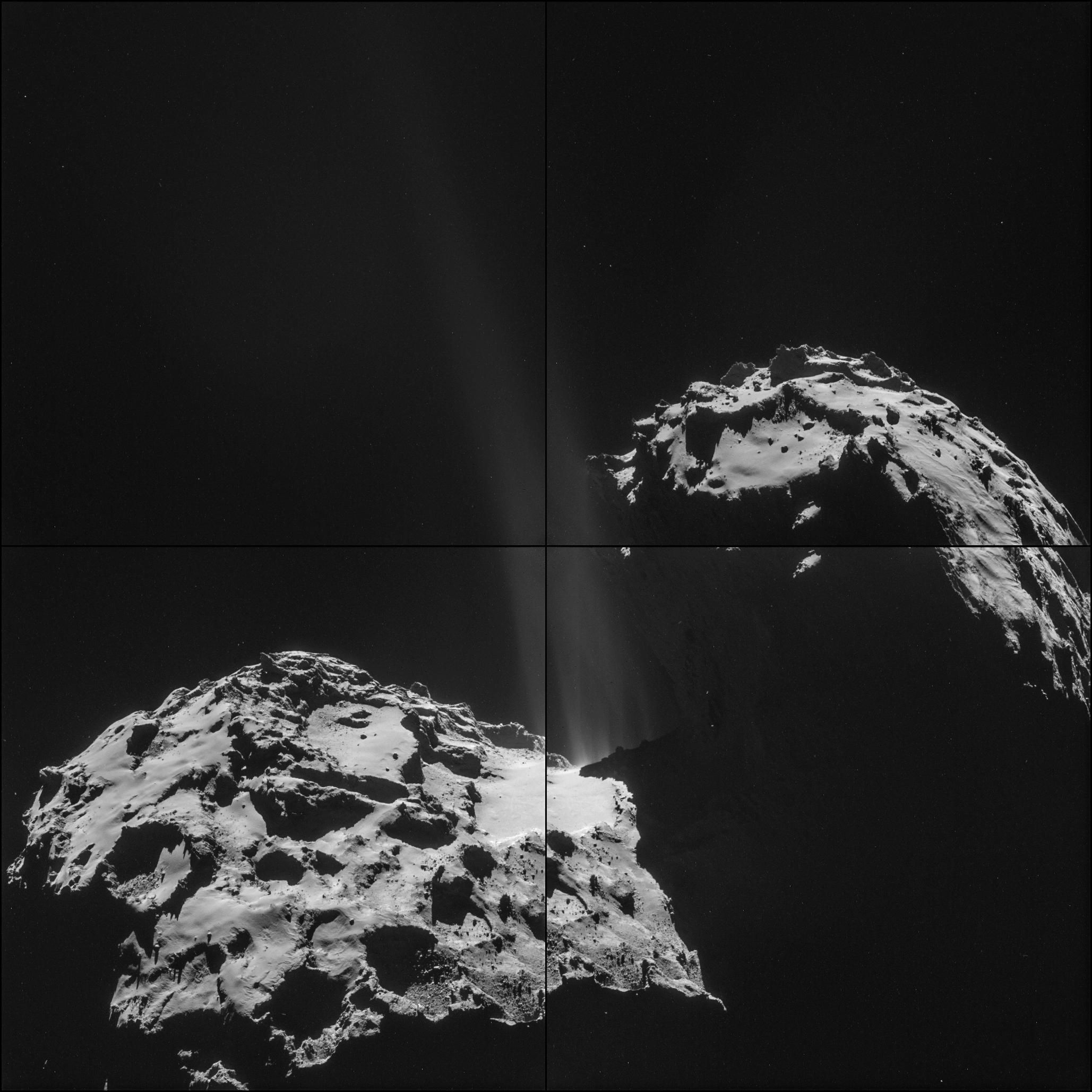Comet_on_26_September_NavCam.jpg