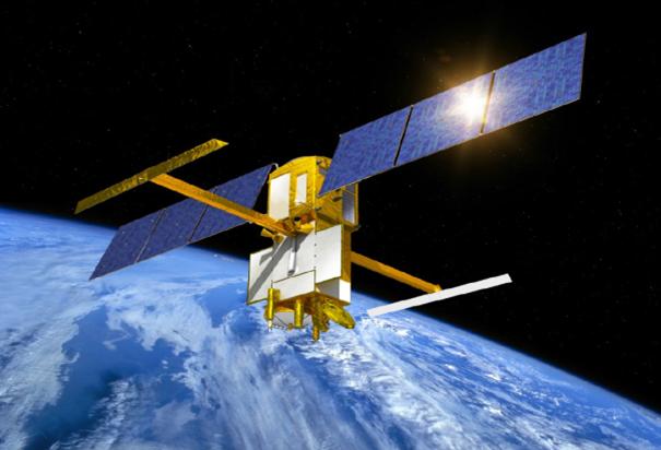 bpc_swot-satellite.png