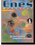 Cnes Magazine n°20