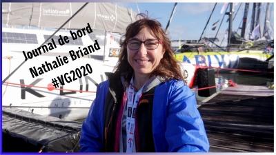 is_nbriand-vg2020.jpg