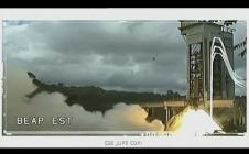 [Actu] 2e essai du P120C (Ariane 6)